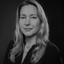 Caroline Kujau - SW Schipper-Werbung Bautzen GmbH - Bautzen