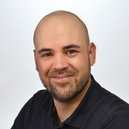 Marc-Alexander Franz's profile picture