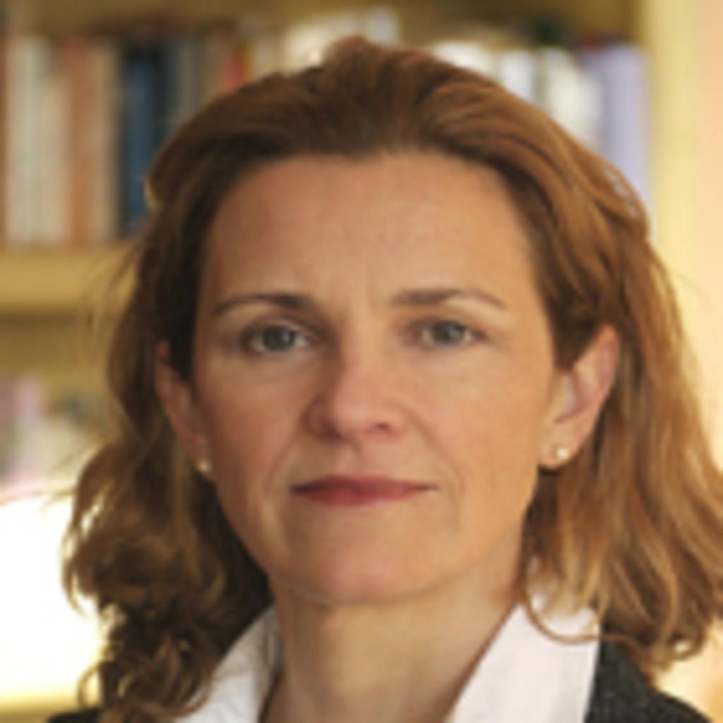 Ursula Goldacker's profile picture