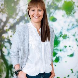 Victoria Fernandes da Cruz Abreu's profile picture