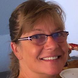 Dipl.-Ing. Agnes Boldt's profile picture