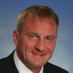 Michael Schweikert - bfw Schömberg, Umschulung am 11. Mai beendet - Waiblingen/Rems-Murr-Kreis