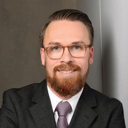 Christian Alkemeyer 's profile picture