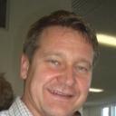 Felix Baumgartner - Hünenberg