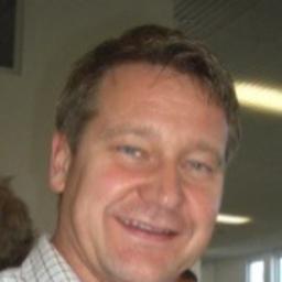Felix Baumgartner's profile picture