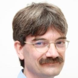 Stefan Bodewig - innoQ Deutschland GmbH - Monheim