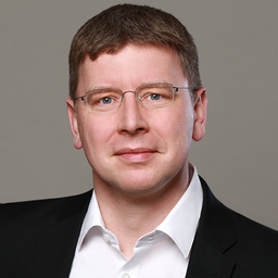 Dr. Sven Orlowski