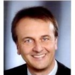 Dr. Peter Dauphin - Siemens AG, Mobility Division - Erlangen