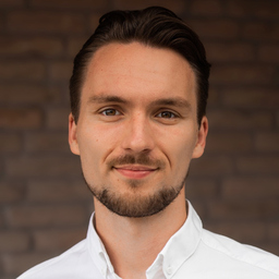 Philip Borgmann - Freelancer - Hanover