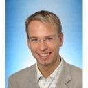 Stefan Reichel - Forchheim