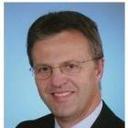 Jürgen Strauß - Darmstadt
