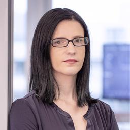 Sarah Wilhelm - W4 - Zürich