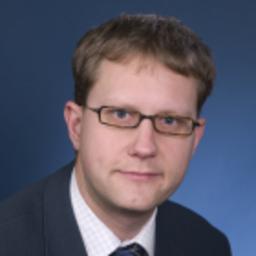 Eckhard Müller