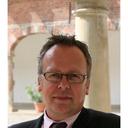 Peter Mohr - Gammelsdorf