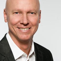 Jörg Bonkowski Geschäftsführer MEBO Sicherheit GmbH Bad Segeberg und Lübeck www.mebo.de