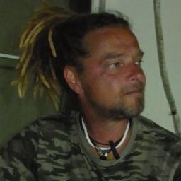 Jens Warncke - JCW Kommunikation - Bielefeld