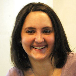 Sarah Eßer's profile picture
