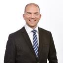 Florian Schumacher - Andernach
