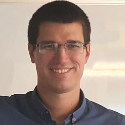Mladen Miljuš's profile picture
