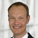 Björn Thies - Essen