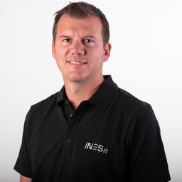 Andreas Daichendt's profile picture