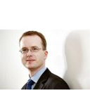 Steffen Albrecht - Wipfratal