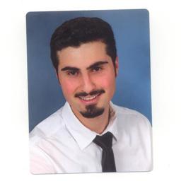 Tolga Doksöz's profile picture