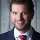 Andreas Birner - Wien