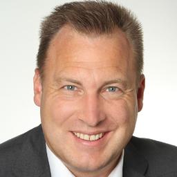 Jochen Siegle