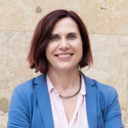 Sigrid Knorr - Y-Potential       |      Inspirieren.     Integrieren.     Motivieren. - Frankfurt