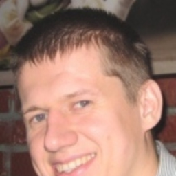 Viktor Afanasenko's profile picture