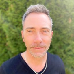 Markus Stimmer - PTC Telecom GmbH - Wörthsee