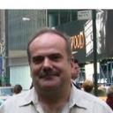 Matthias Strauss - Bretten