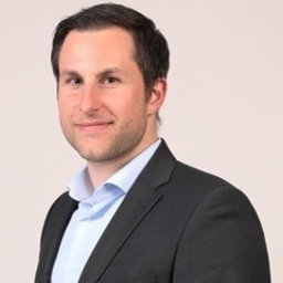 Michael Baumann's profile picture