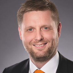 Andreas Mittermüller - Allgeier Enterprise Services - Kronberg im Taunus