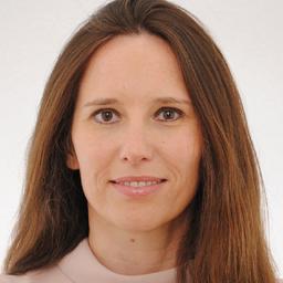 Nina Lombardini - REPUCO Unternehmensberatung GmbH - Wien