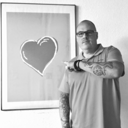 Joachim Bernard's profile picture