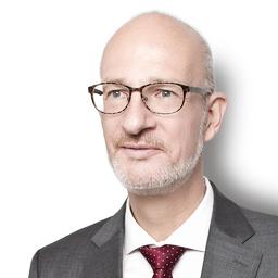 Friedrich Dinkelacker's profile picture