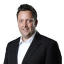 Richard Schubert - Riederich