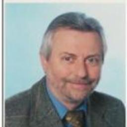 Roland Dahlem - Versicherungs-Dienst Dahlem - Kleinblittersdorf