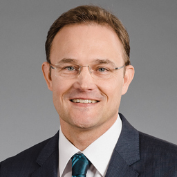 Sebastian Thomas - Breyer Rechtsanwälte - Frankfurt am Main