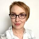 Nicole Haase - Bremen