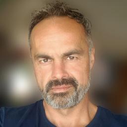 Peter Fröhlich - BILDBEWEGER - Ladenburg