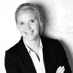 Sarah Jacobskötter - B. Braun Melsungen AG - Melsungen