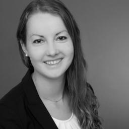 Mag. Nina Kreis - Stiftung Lesen - Vancouver