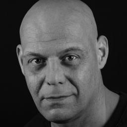 Jens Eberhardt - Jens Eberhardt Mediendesign, je-sign - Keltern