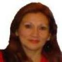 Sara Herrera - Perú