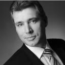 Jörg Hartmann - Aurich
