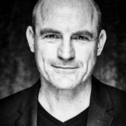 Michael Büsch's profile picture