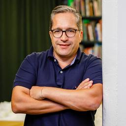 Marc Althaus